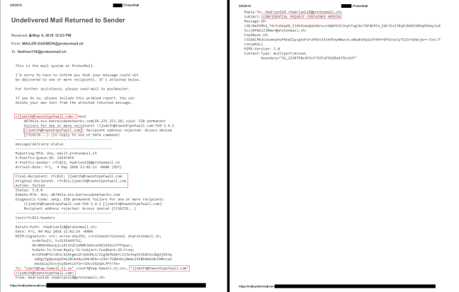 05 04 2018_UNDELIVERABLE TO WALL 2 PAGES