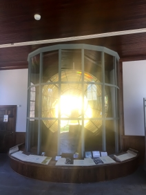 FRESNEL AND CO