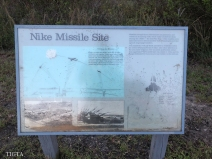 NIKE MISSILES AND NEW RADAR-2